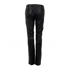 Skindbukser dame - Jeans pant - Rock and blue