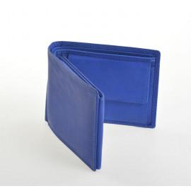 Freja skindpung lille folde 2