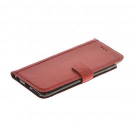 iphone 6 plus cover i...