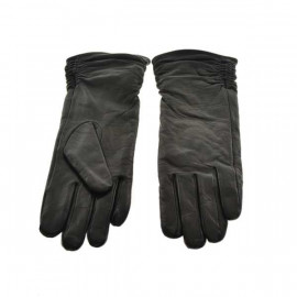 Langskaftet dame skindhandske - Randers handsker