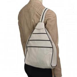 God og praktisk rygsæk i...