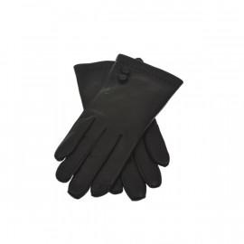 Randers handsker - Silkefor - elegant, slank og varm
