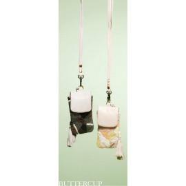 Mobiltaske fra Nova bags....