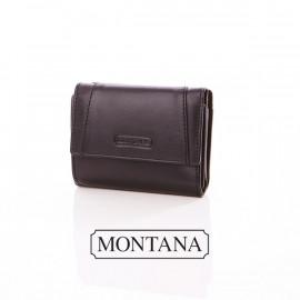 Montana dame skindpung - 160216