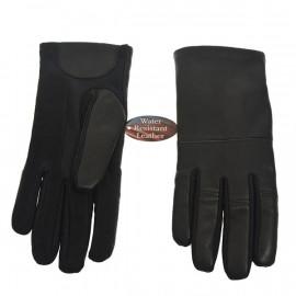 Stretch Randers handske - God til gigtfingre