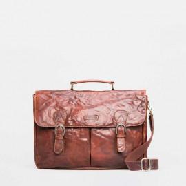 Montana brandy pc taske - skoletaske 270601 tilbud