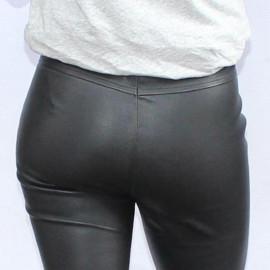 skind leggings stretch