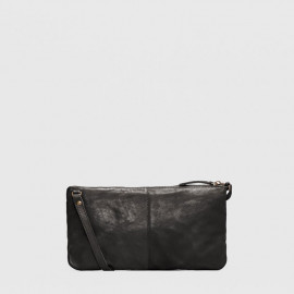 sort Treats cross body taske - Dejlig pris
