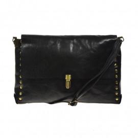 c95125fe5bd Billige lædertasker