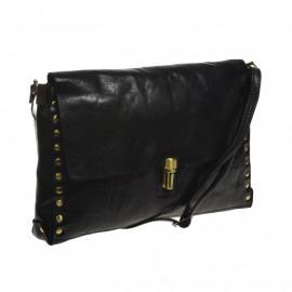 taske med nitter