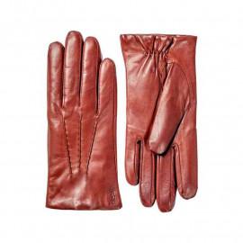 kate-14500 dame handske Hestra - kastj.