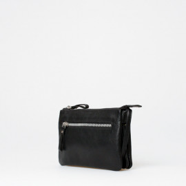 Treats Trine crossbody og clutch - 280851