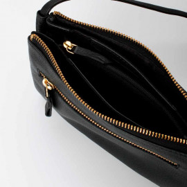 Trine fra Treats - Crossbody og clutch 280851