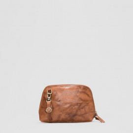 Montana lædertaske 270731 Super pris