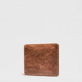 "Pc sleeve 15"" - dokumentmappe- Montana 270802"