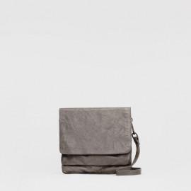 Treats lædertaske 280738 - Super tilbud