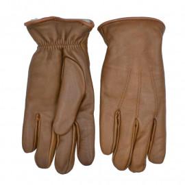 Herre-rulamshandsker-Varm-vinterhandske