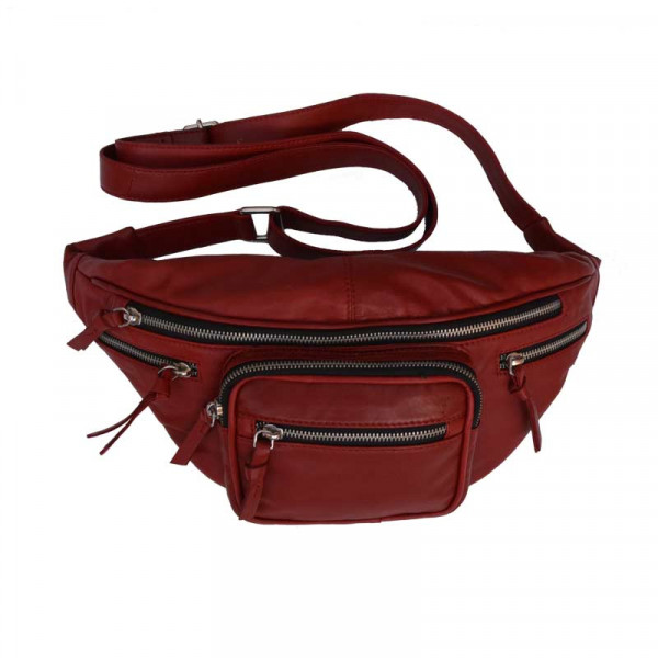 roed-bumbag-Orchid-11011
