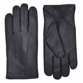 Randers handsker herre - 402292 pelelammefoer