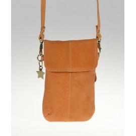 Mobiltaske Nova Bags....