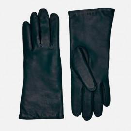 Dame skindhandske - Randers handsker - 209656