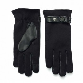 Touch handske - Herre - Randers handsker - 404958