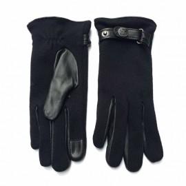 Touch handske dame - Randers handsker - 204958