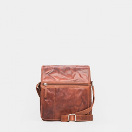 retro herretaske - Montana messenger bag 270730