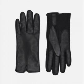 Fleksibel Randers handske dame - god til gigtfingre - 200311