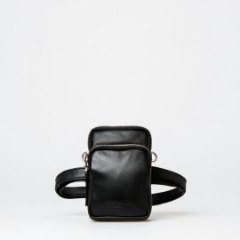Almo crossover taske og bæltetaske - to i en - Montana - 270814