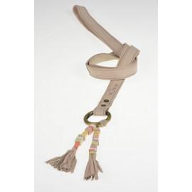 Keyhanger fra nova bags -...