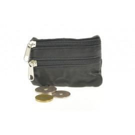 Nova pung/clutch Normalpris dkk. 449.-