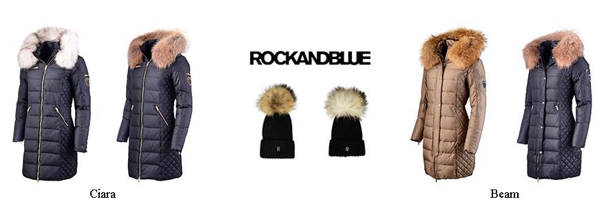 rockandblue-blog-dunjakker