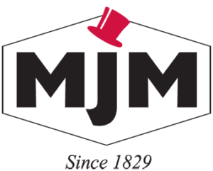 MJM Since 1829