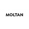 Moltan